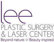 Lee Plastic Surgery & Laser Center | Port St  Lucie Plastic